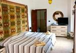 Location vacances Galatina - Casa di Marco-4