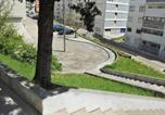 Hôtel Figueira da Foz - Fonte Da Foz-2