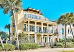 Location vacances Destin - Sea Span by Five Star Properties-2