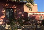 Location vacances Patti - Holidayfarm Monte Alto-1