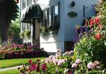 Location vacances Niagara-on-the-Lake - Moffat Inn-2