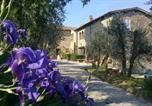 Location vacances Castelnuovo Berardenga - Podere San Quirico-1