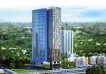 Location vacances  Vietnam - Flc Apartment 18a Phạm Hùng - Asahi Luxstay-2