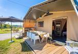 Location vacances Karlovac - Lodge Holidays - Heart of Nature-4
