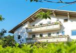 Location vacances Trentin-Haut-Adige - Apartments Etschland Dorf Tirol - Ido02012-Cya-1