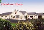 Hôtel Irlande - Glendower House-1