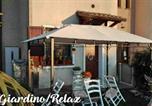 Location vacances San Giovanni in Persiceto - Harmony House-1