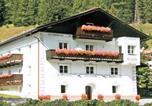 Location vacances Ischgl - Apartment Fliana.6-2