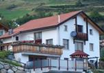 Location vacances Tarasp - Alvetern Apartments-1
