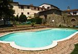 Location vacances Carmignano - Holiday resort Borgo Artimino Carmignano - Ito051005-Cyb-1