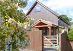 Location vacances Bovey Tracey - Vine Lodge-2