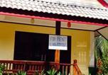 Location vacances Don Sak - Baan Tak Arkad-2