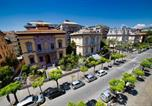 Hôtel Chiavari - Albergo Stella Del Mare-2