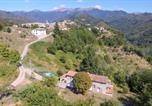 Location vacances  Province de Lucques - Villino Annalisa-3