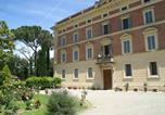 Location vacances Chiusi - Borgo Luigi Leone-2