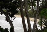 Location vacances Ubatuba - Apto 23-1 Costa Verde - Toninhas-3