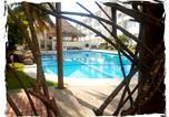 Location vacances Veracruz - Veracha´s Dream-1