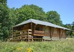 Location vacances  Dordogne - Modern Nomads-2