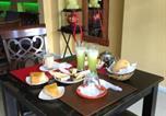 Location vacances Pica - Alem Do Horizonte-4