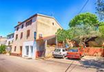 Location vacances Medulin - Apartments Centar 424-3