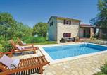 Location vacances Labin - Holiday home Gondolici Croatia-3