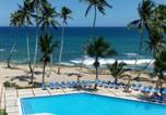Location vacances Juan Dolio - Apartamentos F&Y-1
