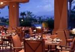 Hôtel Scottsdale - The Mccormick Scottsdale-3