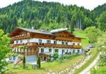 Location vacances Söll - Hotel Gasthof Badhaus-2