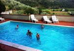 Location vacances  Province de Prato - Le Casacce Case per Vacanze-4