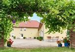 Location vacances Böhlen - Bei Meyers-3