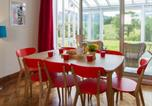 Location vacances Grasmere - Holiday Home Elter Syke-1