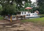 Location vacances Hattiesburg - J&D River Rentals-1