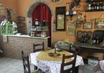 Location vacances Santa Maria della Versa - Il Biancospino-4