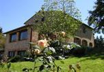 Location vacances  Province de Terni - Agriturismo Cornieto-4