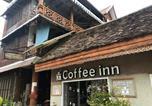 Hôtel Vang Vieng - Vang Vieng Inn Guesthouse-1