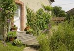 Location vacances Montmorillon - Chez Tartaud-2