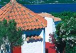 Villages vacances Porto-Vecchio - Camping Acapulco-3