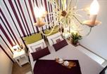 Location vacances Primošten - Luxury Seaside House-1