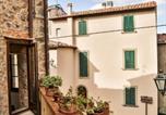 Hôtel Province de Grosseto - Antico Borgo Seggiano-4