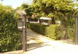 Hôtel Province de Viterbe - B&B La Quercia-1