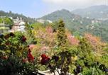 Hôtel Gangtok - Thinong's Home Stay-4