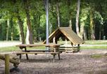 Camping avec Piscine couverte / chauffée La Roche-Posay - Camping Lilipin-3