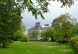 Location vacances Sainte-Maure-de-Touraine - Cèdre et Charme-4