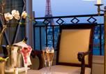 Hôtel 5 étoiles Augerville-la-Rivière - Le Dokhan's a Tribute Portfolio Hotel-2