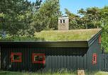 Location vacances Snogebæk - Three-Bedroom Holiday home in Nexø 39-3