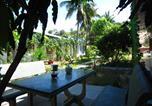 Location vacances Mũi Né - Duc Thao Guest House-3