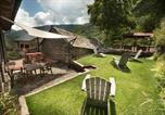 Location vacances Rialp - Abadía de Montenartró-2