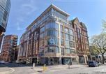 Location vacances Belfast - Ultimate Location 3 Bed Apartment-1