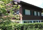 Location vacances Oberstdorf - Alpenflair Ferienwohnungen Whg 303-1