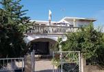 Location vacances Pirovac - Apartments in Pirovac 34905-1